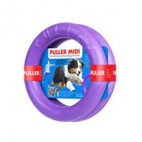 Collar Puller Midi Тренировочный снаряд для собак средних