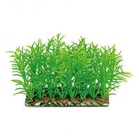 Dezzie Искусственное растение