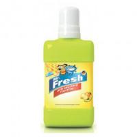 Mr.Fresh Средство для мытья полов