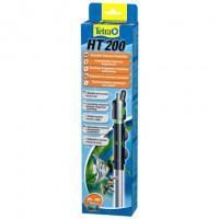 Tetra HT 200 Регулируемый нагреватель для аквариума