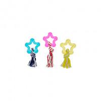 Karlie Flamingo Игрушка для собак ''Звезда