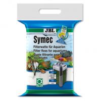 JBL Symec Filter Floss Синтепон для аквариумного фильтра