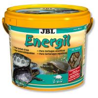 JBL Energil Корм для водных черепах, натуральные