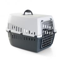 Savic Trotter 2 Пластиковая переноска для небольших