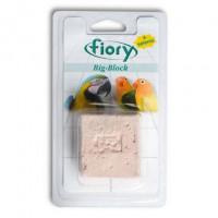 Fiory Био камень для птиц, 100 гр