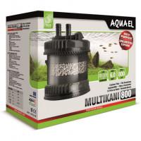 Aquael MultiKani 800 Наружный фильтр для аквариума