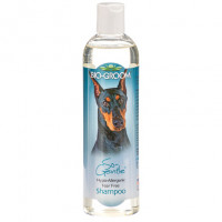 Bio Groom Sо Gentle Shampoo Шампунь
