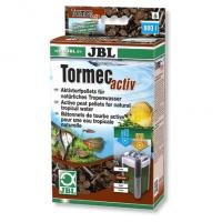 JBL Tormec activ Гранулы активированного торфа для фильтра