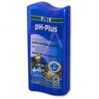 JBL pH Plus Средство для повышения