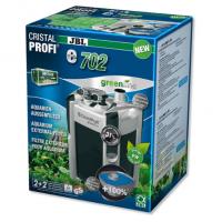 JBL CristalProfi e702 greenline Внешний фильтр