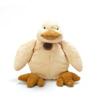 Karlie Утёнок Ferdinand игрушка для собак