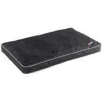 Подушка POLO 80 непромокаемая черная