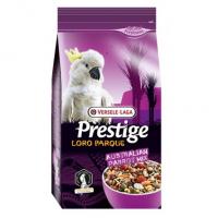 Versele Laga Prestige Australian Parrot Loro Parque
