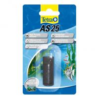 Tetra AS 25 Воздушный распылитель для компрессора