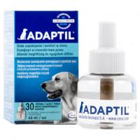 ADAPTIL модулятор поведения для собак на феромоне,