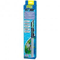 Tetra HT 300 Регулируемый нагреватель для аквариума