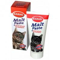 Sanal Malt Past Паста для кошек