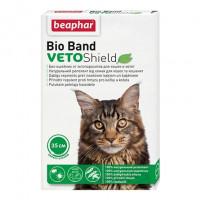 Beaphar BIO+ Ошейник для кошек против блох