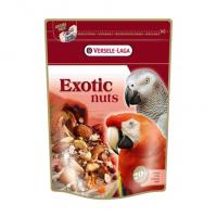 Versele Laga Exotic Nuts Дополнительный корм