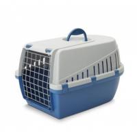 Savic Trotter 2 Пластиковая переноска для животных,