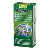 Tetra Algetten средство против водорослей (120 л.)