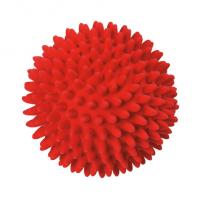 Flamingo Игрушка для собак, латексный мяч