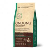 One&Only Turkey & Rice Adult INDOOR сухой