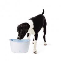 Hagen Dogit Питьевой фонтанчик для собак, белый,