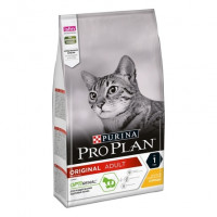 Pro Plan Adult Сухой корм для взрослых