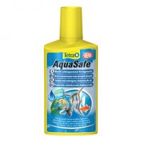 Tetra AquaSafe Кондиционер для подготовки воды
