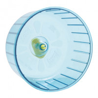 Savic Колесо пластиковое без подставки для грызунов