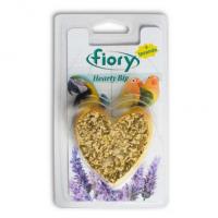 Fiory Био камень для птиц