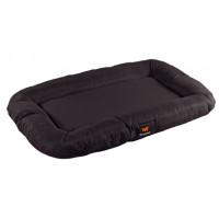 Подушка OSCAR 120 черная