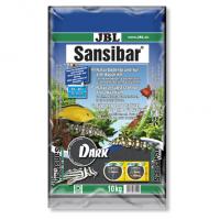 JBL Sansibar DARK Чёрный донный грунт