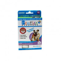 PawFlex Набор защитных чехлов для бандажа
