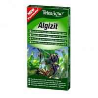 Tetra Algizit средство против водорослей быстрого действия