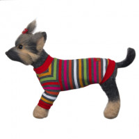 DogModa Пуловер