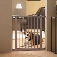 Savic Dog Barrier Перегородка дверь для собак,