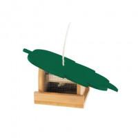 Ferplast Уличная кормушка для птиц NATURA