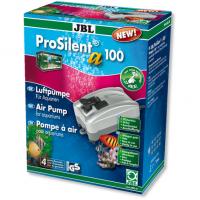 JBL ProSilent a100 Компрессор для пресноводных