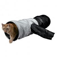Trixie Шуршащий тоннель для кошек