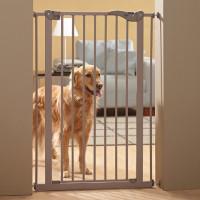Savic Dog Barrier Перегородка дверь для собак
