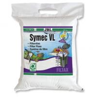 JBL Symec VL Синтепон для аквариумных фильтров против