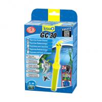 Tetra GC 30 Грунтоочиститель для аквариумов