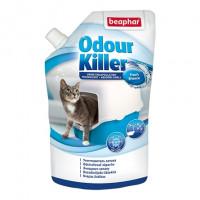 Beaphar Odour Killer Уничтожитель запаха для кошачьих туалетов,