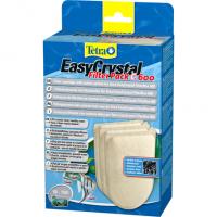 Tetra EasyCristal 600 Губка с активированным углем