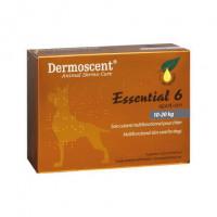 Dermoscent Essential 6 капли для комплексного ухода