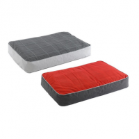 Комфортная подушка FREDDY 95 съемный чехол