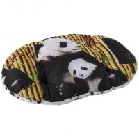 Подушка RELAX 45/2 PANDA