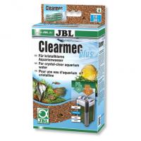 JBL Clearmec plus Средство для удаления нитритов,